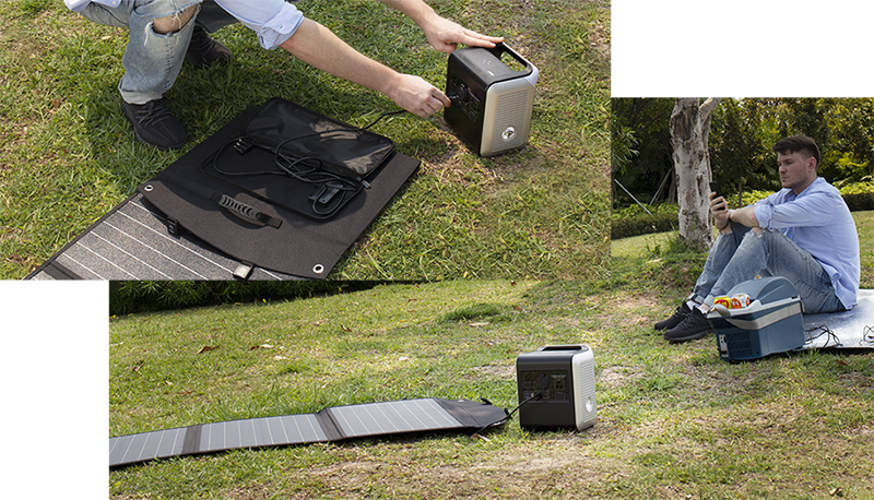 1. 太阳能板充电.jpg